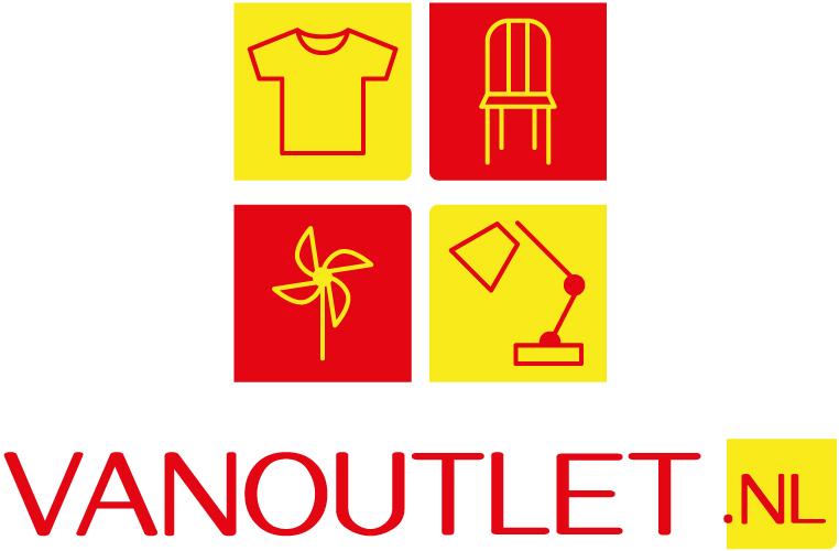 Vanoutlet.nl